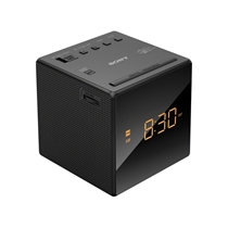 Picture of SONY-Dream Machine Alarm Clock
