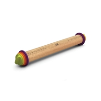 Picture of JOSEPH JOSEPH-Adjustable Rolling Pin