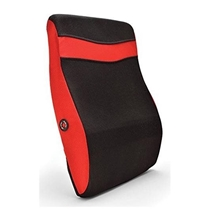 Picture of MERIDIAN-Point Invigorate Back Massager Pillow