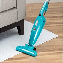Picture of BISSELL-Featherweight Stick Vacuum