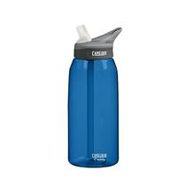 Picture of CAMELBAK-Eddy 0.75 Liter Water Bottle - (Blue)