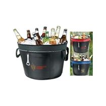 Picture of MAGNET-Celebration Bucket Cooler