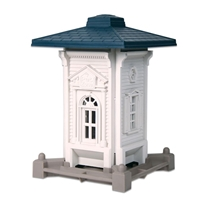 Picture of PET ZONE-Heritage Bird Feeder