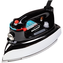 Picture of BRENTWOOD-Clothes Iron