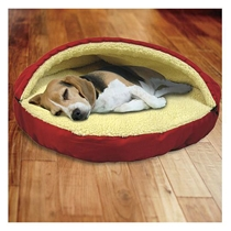 Picture of PET PARADE-Pet Cave Deluxe