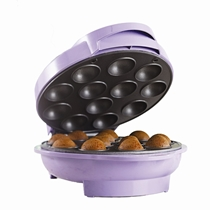 Picture of BRENTWOOD-Cake Pop Maker