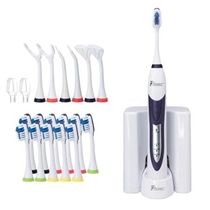 Picture of PURSONIC-Sonic Oral Care System