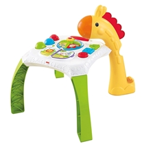 Picture of FISHER PRICE-Animal Friends Learning Table