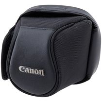 Picture of CANON-Deluxe Soft Case For SX30 IS