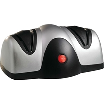 Picture of BRENTWOOD-Electric Knife Sharpner