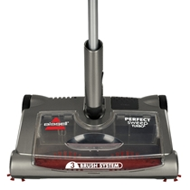 Picture of BISSELL-Perfect Sweep Turbo