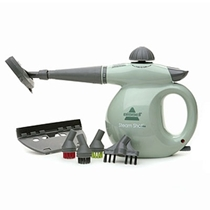 Picture of BISSELL-Steam Shot Hard Surface Cleaner