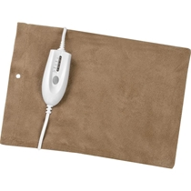 Picture of VERIDIAN HEALTHCARE-Veridian Extra Large Moist or Dry Heat Therapy Heating Pad