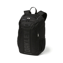 Picture of OAKLEY-Enduro 20L 3.0 Backpack
