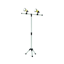 Picture of IDEAWORKS-Spotlight Stand with Lights
