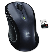 Picture of LOGITECH-Wireless Mouse M510