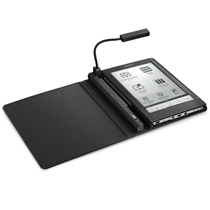 Picture of SONY-Touch Reader Cover with Light