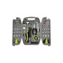 Picture of ALLIED TOOLS-Home Repair Tool Set - (120 Pieces)