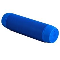 Picture of BELL & HOWELL-Waterproof Bluetooth Speaker - (Blue)