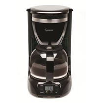 Picture of CAPRESSO-12 Cup - Drip Coffee Maker