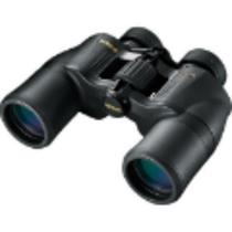 Picture of NIKON-10x42 Aculon Binocular - (Black)