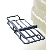 Picture of ALLIED TOOLS-CargoLoc Hitch Mounted Cargo Carrier