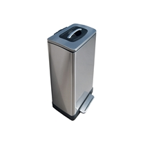 Picture of HOUSEHOLD ESSENTIALS-Manual Trash Krusher