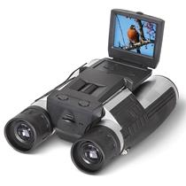 Picture of HAMMACHER SCHLEMMER-The Best Digital Camera Binoculars