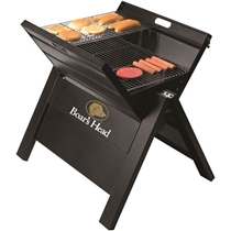 Picture of AAA INNOVATIONS-Giant Tailgate Grill