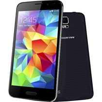 Picture of SUPERSONIC-Unlocked Android 3G Smartphone