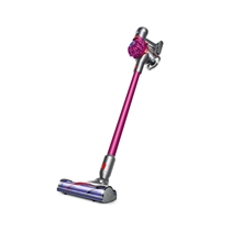 Picture of DYSON-V7 Motorhead Cordless Stick Vacuum Cleaner