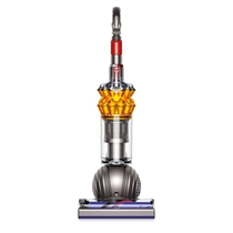 Picture of DYSON-Small Ball Multi Floor Vacuum