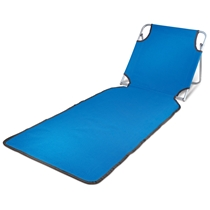 Picture of MERIDIAN-Portable Lounge Mat Chair