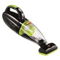 Picture of BISSELL-Pet Hair Eraser Cordless Pet Vacuum