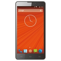 Picture of SUPERSONIC-5.5 - Inch Touchscreen Dual SIM Phonetab Unlocked Smartphone