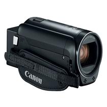 Picture of CANON-Vixia HF R800 Camcorder