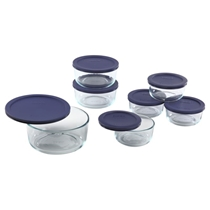 Picture of PYREX-Simply Store Set - (14 Piece)