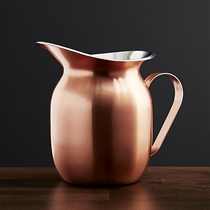 Picture of CRATE&BARREL-Legend Pitcher