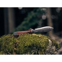 Picture of BAREBONES LIVING-Hori Hori & Sheath Ultimate Tool