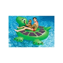 Picture of SWIMLINE-Giant Sea Turtle Ride-On