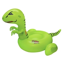 Picture of SWIMLINE-T-Rex Ride-On