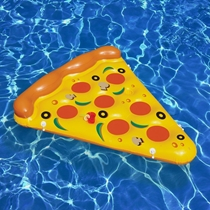 Picture of SWIMLINE-PoolPizza Slice