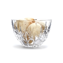 Picture of MARQUIS-9 - Inch Sparkle Bowl