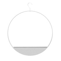 Picture of MAGISSO-Element No. 2.0 Circle Hook Shelf - (White)