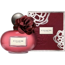 Picture of COACH-3.4 - Ounce Wildflower Ladies EDP Spray
