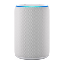 Picture of AMAZON-Echo Plus 2nd Generation - (White)