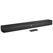 Picture of JBL-Bar Studio 2.0 Channel Bluetooth Soundbar - (Black)