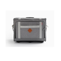 Picture of BAREBONES LIVING-Porter Roller Cooler Bag