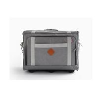 Picture of BAREBONES LIVING-Porter Roller Cooler Bag