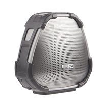 Picture of ALTEC LANSING-Alexa Enabled Bluetooth Speaker